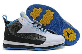 jordan shoes for girls black and blue. air jordan cp3 iii white black blue yellow,cheap authentic jordans,jordan shoes for girls and