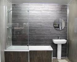 plastic shower wall tile panel