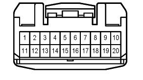 axxess steering wheel control install help please ) scionlife com Metra 70 8114 Steering Wheel Control Wire Harness name steeringwheelcontrolinstructions jpg views 227 size 12 0 kb