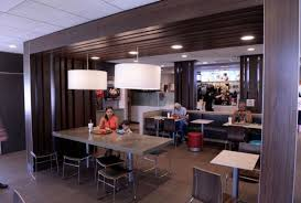 Cafeteria Furniture Remodelling Best Decorating Ideas