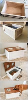 30 creative and easy diy furniture hacks easy diy furniture ideas12 diy