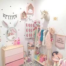 unicorn wall decor unicorn room decor unicorn head ideas paper animal on modern and cute pink unicorn wall decor