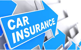 car insurance quotes colorado l motor