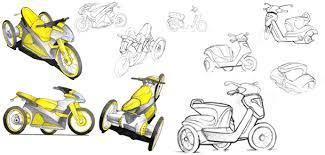 industrial design sketches. Modren Design Industrial Design Sketches With