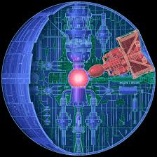 death star size image deathstar blueprint jpg wookieepedia fandom powered by wikia