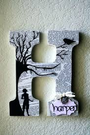 wood letters decoration ideas wood letter decoration best decorating wooden letters ideas on decorative in the