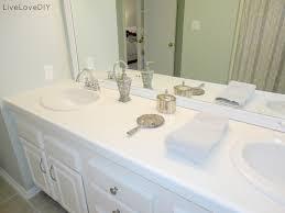 Bathroom Decor Stores Snoopy Bathroom Decor