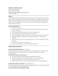 Process Engineer Resume Adorable Chemical Engineer Resumes Chemistry Examples Engineering Resume