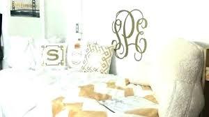 black gold and white bedroom – kalonspeak.me
