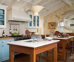 Double Kitchen Island Designs U2013 Practical Design Solutions