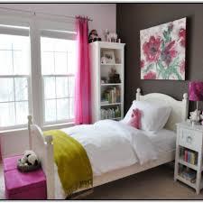 simple bedroom for boys. Simple Teenage Boys Bedroom Designs For