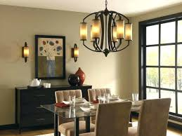 full size of progress lighting dining room chandeliers rustic remarkable ideas with enchanting light fixtures hanging