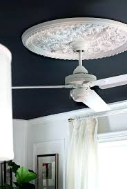 ceiling fan ideas for bedrooms kitchen ceiling fan ideas best ceiling fans images on ceiling fan