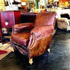 leather and cowhide chairs cowhide leather chair rustic leather chair with cowhide cowhide leather chairs leather dining chairs with cowhide back