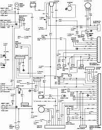 2007 f150 wiring schematic wiring diagram user wiring harness diagram ford f150 2007 wiring diagram expert 2007 ford f150 wiring schematic 2007 f150 wiring schematic