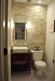 houzz bathroom design. small half bathroom image for design storage ideas houzz