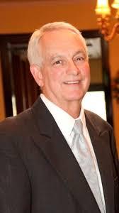 James Crist Obituary - Mobile, AL