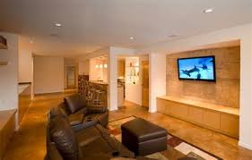 basement remodeling chicago. Basement Remodeling Chicago Apartment Design Ideas