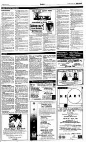 The Daily Herald from Chicago, Illinois on June 9, 1998 · Page 299