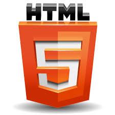 Easy HTML5 quality assurance tools - Seravo