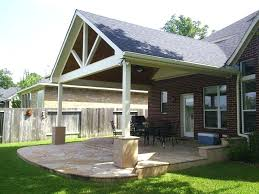 attached covered patio designs. Modren Outdoor Covered Patio Pictures How To Build A Attached House Fresh Attaching  Roof Inside O . Attached Covered Patio Designs V