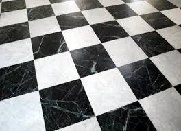 black and white tile floor. Black And White Floor Tile Awesome 25 Best Marble Ideas On Pinterest T