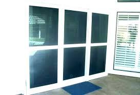 replace sliding screen door sliding screen door frame replace sliding screen door sliding screen door sliding