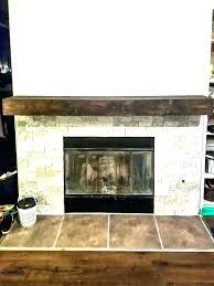 rustic wood fireplace mantel shelf rustic wood fireplace mantle rustic wooden fireplace mantels rustic oak fireplace mantel shelf