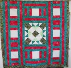 Ludlow Quilt and Sew - How To Quilt And Sew For Beginners & Roman pavements quilt Adamdwight.com