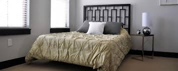 Bedroom Furniture Bristol Oak Bedroom Furniture Bristol Ash Wardrobe Double Bed Frame