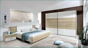 Schlafzimmer Komplett Mit Hohem Bett Massivholz Schlafzimmer