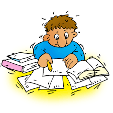 Expression écrite :... - Documents et outils pédagogiques | Facebook