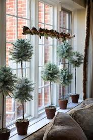 40 scintillating christmas windows decoration ideas all about