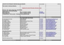 Expense Report Spreadsheet Template with Best S Of Simple Monthly ...