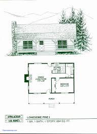 cabin house plans unique 1 story floor plans luxury log cabin house plans small floor with