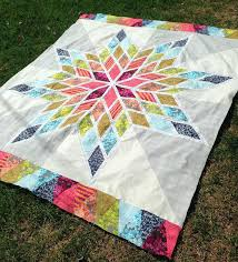 Star Quilts Patterns – co-nnect.me & ... Missouri Big Star Quilt Pattern Lone Star Quilt Pattern Books Lone Star  Quilt By Better Off ... Adamdwight.com