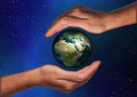 Image result for happy earth day pics