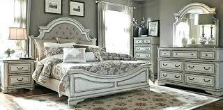 Bedroom Set Ashley Furniture Bedroom Sets Bedroom Sets Furniture ...