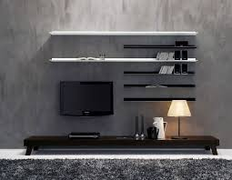 Small Picture Modern Lcd Wall Unit Desiign Furniture Designs Al Habib Panel