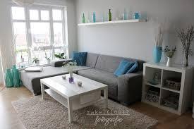 Wohnzimmer Feinste Wohnzimmer Ideen Wei Gr N Braun Wand Modernes