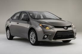 JeffCars.com:Your Auto Industry Connection: Finally, A New Toyota ...