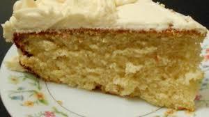 Butter Cake Recipe Allrecipescom