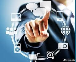 Дипломная курсовая работа на заказ по доступной цене в Ярославле  Маркетинг Дипломные работы по маркетингу