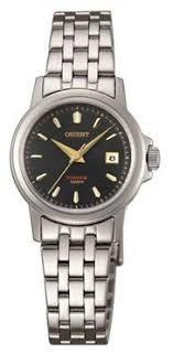 Наручные <b>часы ORIENT SZ3R002B</b> — купить по выгодной цене ...