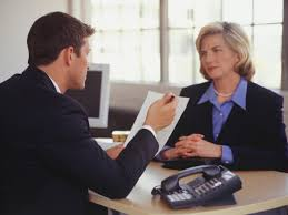 help for overqualified job seekers in a difficult market women s help for overqualified job seekers in a difficult market women s quarterly wq magazine