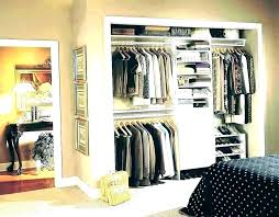 small closet designs pictures master bedroom designs with closets better bathrooms small closet ideas