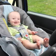 your car seat safety questions answered paing how long before britax seats expire till infant