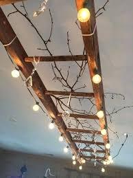 homemade lighting ideas. Best Ceiling Light Ideas On Kitchen Homemade Fixtures Cool . Elegant Making Home Interior Inspiration Wooden Lighting