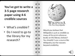 Research Paper Source Research Paper Source Under Fontanacountryinn Com