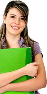we will do your online math homework for a small fee we will do your online math homework for a small fee if you are having difficulty in doing your math homework